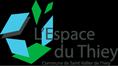 L'Espace du Thiey Logo